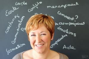 conférences parentalité communication couple relation émotions Sandrine Donzel