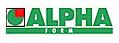 Alphaform - Beausemblant (26)