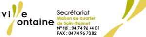logo mqsb