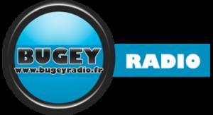 logo Bugey Radio