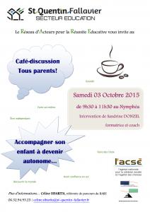 Affiche 4 - 2015 10 03 autonomie