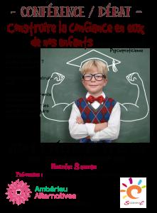 conference-confiance-en-soi-amberieu-en-bugey-sandrine-donzel