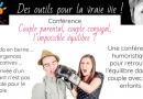 Conférence «couple parental, couple conjugal, l'impossible équilibre ?»